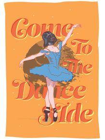quadro-come-to-the-dance-side