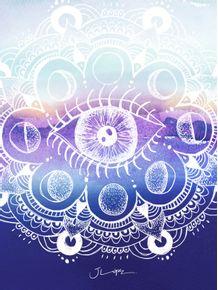 quadro-the-mystic-eye