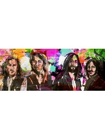 quadro-the-beatles-naka