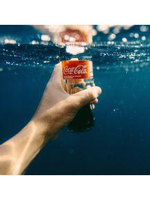 quadro-coke-cola-2