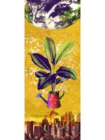 quadro-terra-e-flor