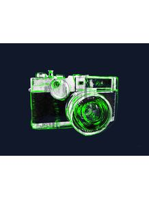 quadro-photograph