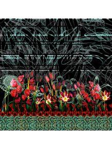 quadro-flores-e-giz