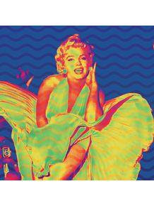 quadro-marilyn-monroe-waves