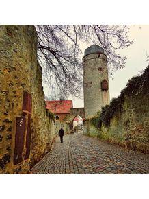 quadro-caminhos-de-warburg