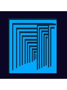 quadro-geometrico4