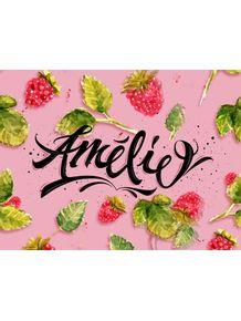 quadro-amelie-raspberries
