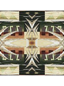 quadro-african-dreams-02