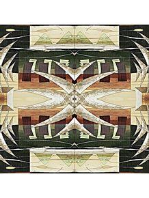 quadro-african-dreams-04