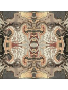 quadro-mistic-view-03