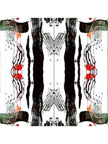 quadro-orient-style-03