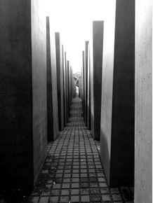 quadro-corredor-das-memorias-cinzas