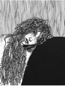 quadro-sobre-mulheres-03