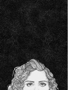 quadro-sobre-mulheres-04
