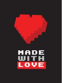 quadro-made-with-love-pixel