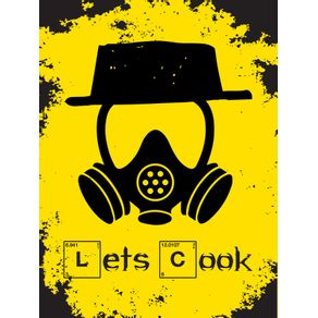quadro-breaking-bad-lets-cook