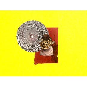 quadro-african-yellow