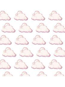 quadro-pink-clouds