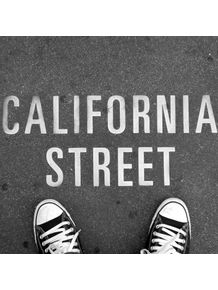 quadro-california-street