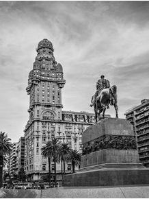quadro-plaza-independencia