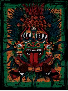 quadro-food-faces--maya
