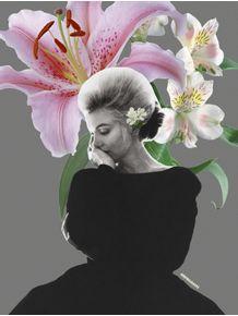 quadro-mademoiselle-monroe