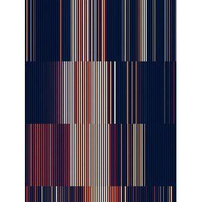 quadro-lines-ap