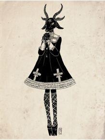 quadro-goatlollita