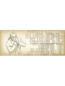 quadro-blues-1