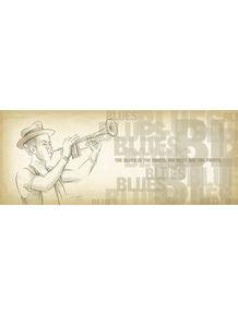 quadro-blues-2