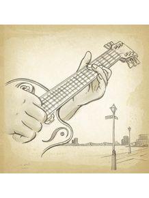 quadro-blues-guitar