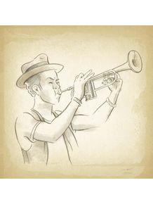 quadro-blues-trumpet