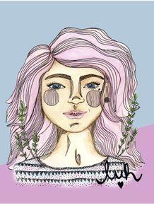 quadro-cabelo-de-algodao-doce