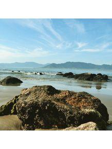 quadro-pedras-e-praia