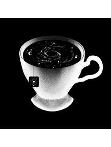 quadro-dark-matter-black