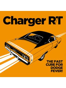 quadro-charger-rt