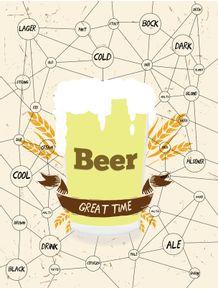 quadro-beer-styles