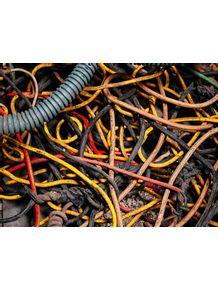 quadro-fios-emaranhados