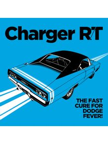 quadro-charger-rt-2