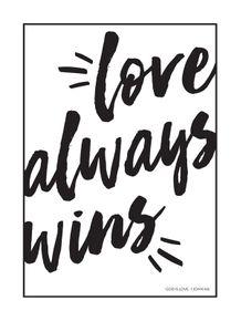 quadro-love-wins-god