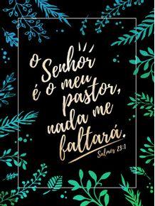 quadro-salmo-23