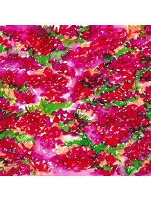 quadro-floral-assumption
