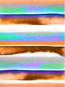 quadro-prism-stripes-1