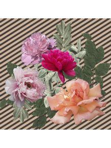 quadro-nina-florida