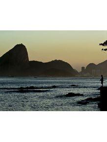 quadro-vista-do-rio-de-janeiro