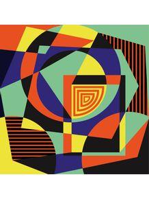 quadro-geometrics-14