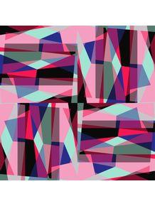 quadro-geometric-16