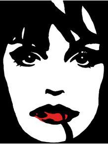 quadro-vampire