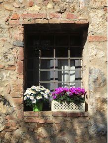 quadro-janela-1--italia-wbj