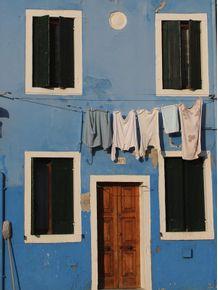 quadro-casa-italiana--burano-wbj